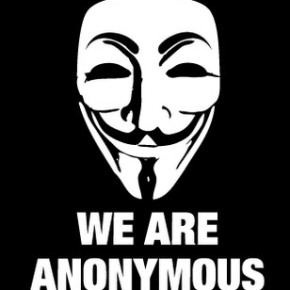 """Anonymous: """"Hacktivists"""" Demystified"""