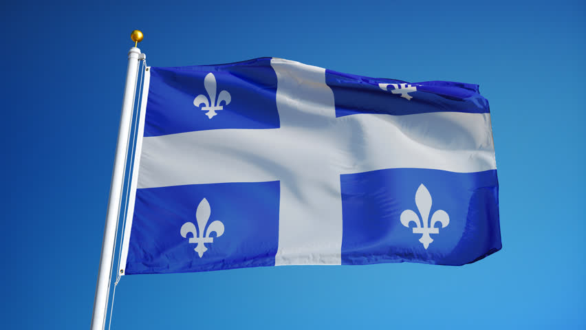 Secularism and the Rights of Religious Minorities in Québec