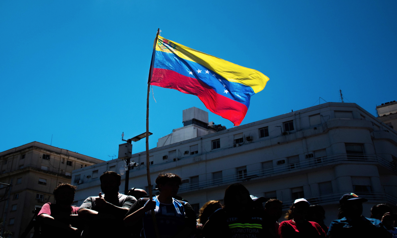 Venezuela: The Complexity of a Nation in Crisis