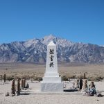 Japanese Internment and Migrant Detention: Twin Tales of Injustice